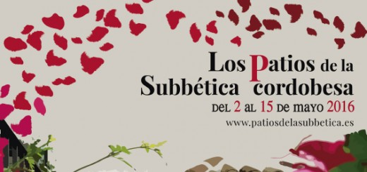 CARTEL PATIOS2