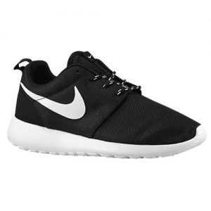 nike-roshe-run-origina-o-replica
