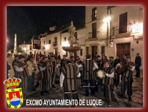 pasacalles-luque2